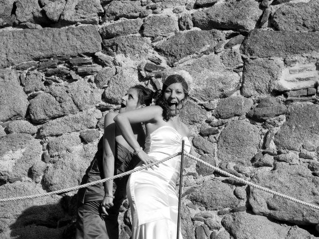 La boda de Rodolfo y Michelle en Oropesa, Toledo 70