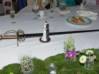 La boda de Nerea y Alberto 2
