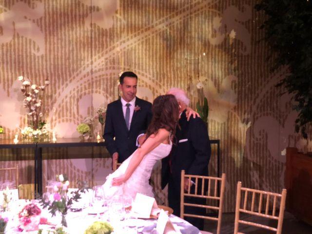 La boda de Jose y Bea en Madrid, Madrid 4