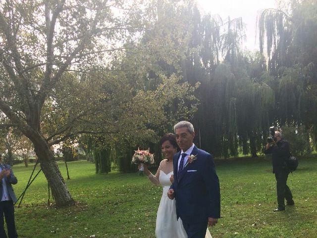 La boda de Roberto y Sara en Zaragoza, Zaragoza 49