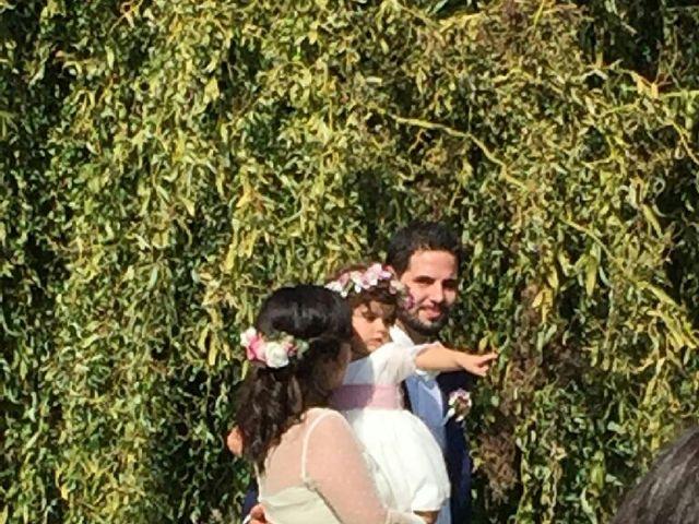 La boda de Roberto y Sara en Zaragoza, Zaragoza 57