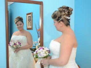 La boda de Belén y Alejandro 3