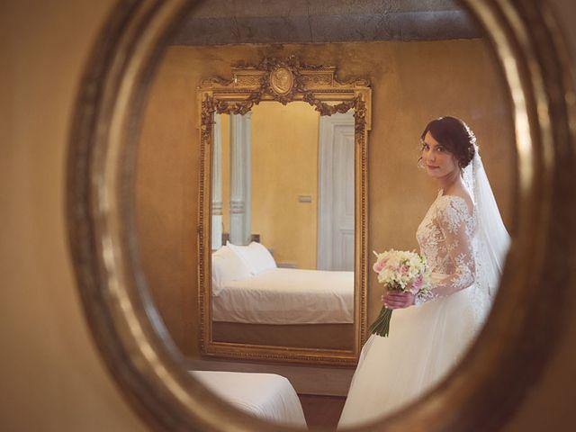 La boda de Sergio y Lorena en Algorta, Vizcaya 28