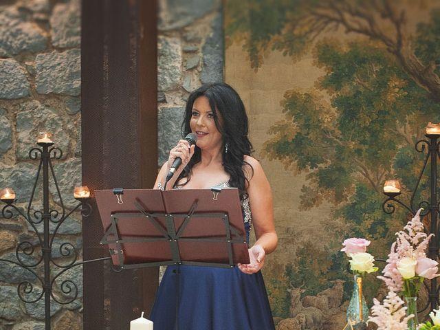 La boda de Sergio y Lorena en Algorta, Vizcaya 53