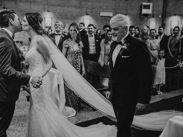 La boda de Mau y Flor en Palma De Mallorca, Islas Baleares 26