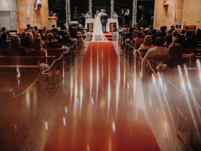 La boda de Mau y Flor en Palma De Mallorca, Islas Baleares 27