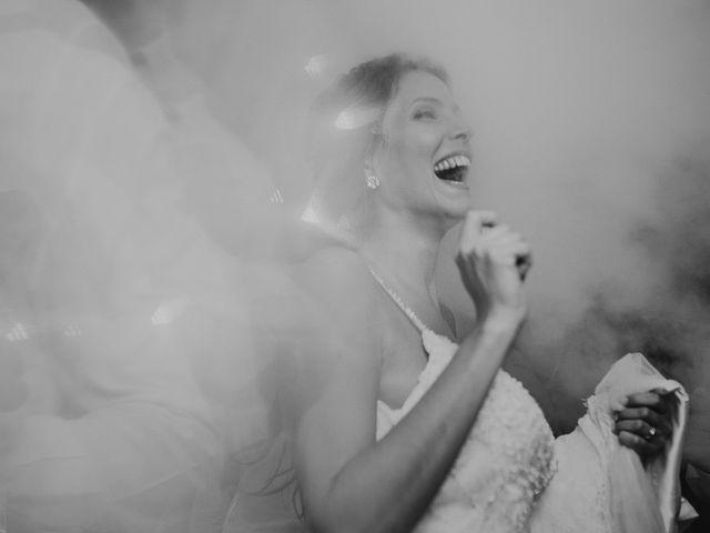La boda de Mau y Flor en Palma De Mallorca, Islas Baleares 41