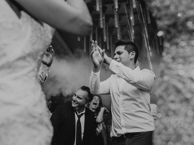 La boda de Mau y Flor en Palma De Mallorca, Islas Baleares 47