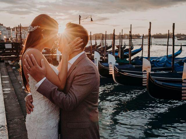 La boda de Mau y Flor en Palma De Mallorca, Islas Baleares 69