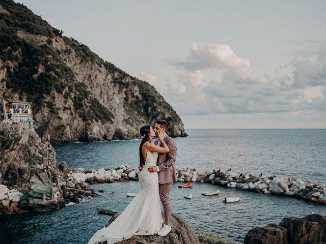 La boda de Mau y Flor en Palma De Mallorca, Islas Baleares 78