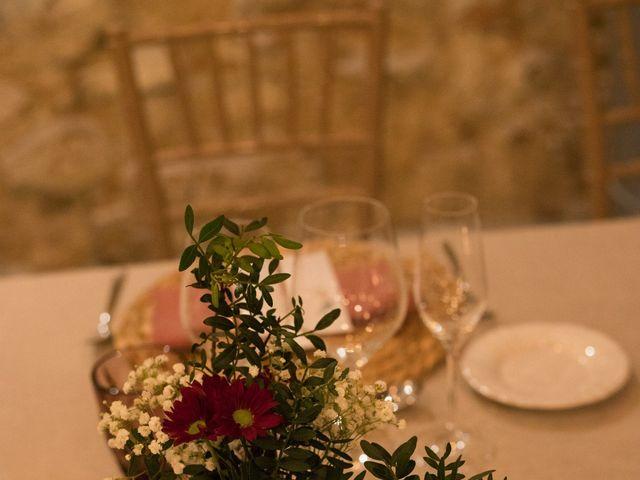 La boda de Salvador y Jessica en Beniflá, Valencia 7