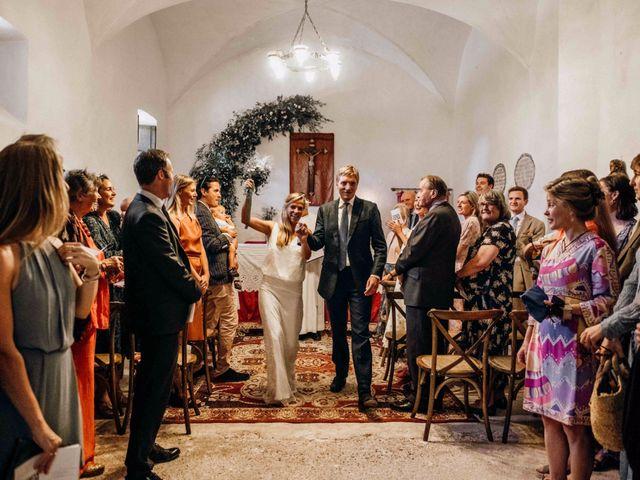 La boda de Tom y Rose en Palma De Mallorca, Islas Baleares 8
