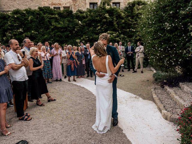 La boda de Tom y Rose en Palma De Mallorca, Islas Baleares 10