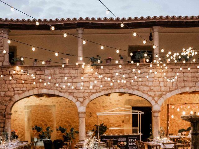 La boda de Tom y Rose en Palma De Mallorca, Islas Baleares 26