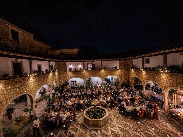 La boda de Tom y Rose en Palma De Mallorca, Islas Baleares 29