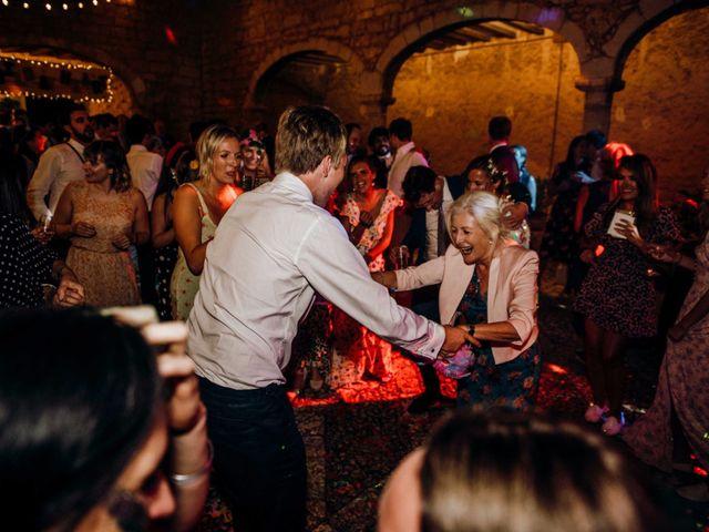 La boda de Tom y Rose en Palma De Mallorca, Islas Baleares 35