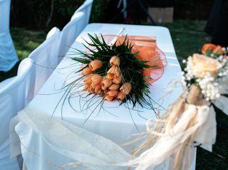 La boda de Sergio y Samuel 2