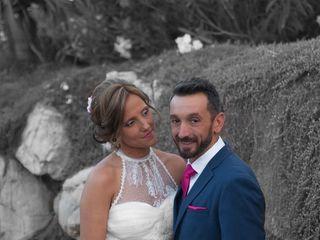 La boda de Yolanda y Jose 3