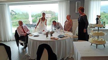 La boda de Mikel y Amaia en Donostia-San Sebastián, Guipúzcoa 5