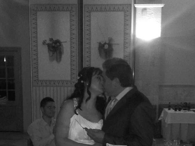 La boda de Luis y Mayte en Alaquàs, Valencia 5