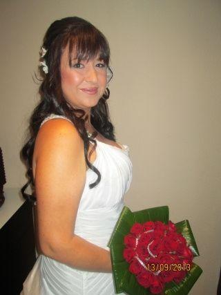 La boda de Luis y Mayte en Alaquàs, Valencia 7