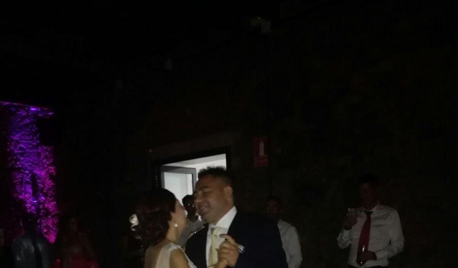 La boda de Manolo y Ana en Santa Cruz De Tenerife, Santa Cruz de Tenerife