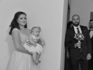 La boda de Bianca y Adrian 3