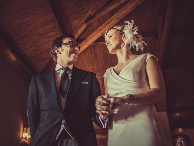 La boda de Adriano y Elena en Chinchilla De Monte Aragon, Albacete 56