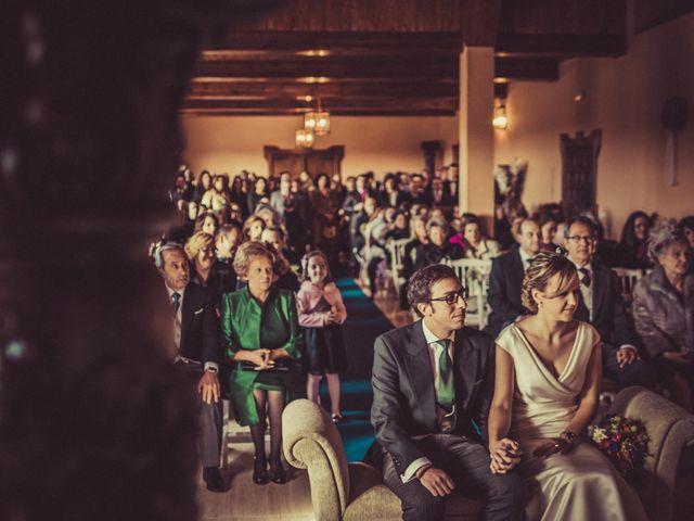 La boda de Adriano y Elena en Chinchilla De Monte Aragon, Albacete 63