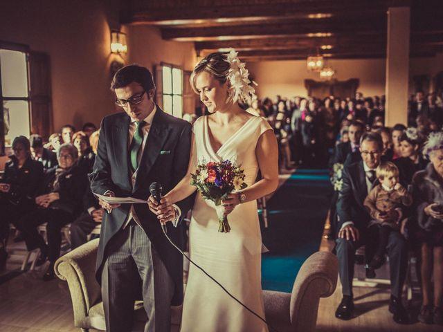 La boda de Adriano y Elena en Chinchilla De Monte Aragon, Albacete 71