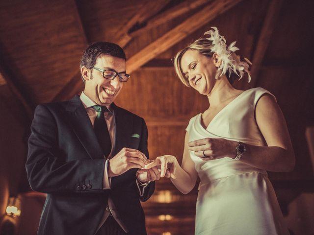 La boda de Adriano y Elena en Chinchilla De Monte Aragon, Albacete 72