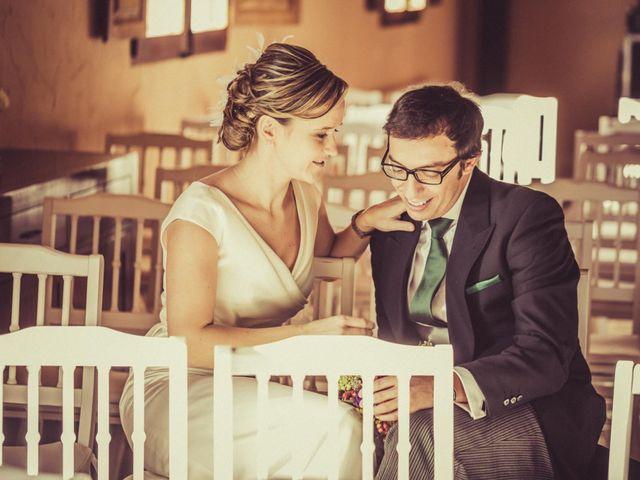 La boda de Adriano y Elena en Chinchilla De Monte Aragon, Albacete 77