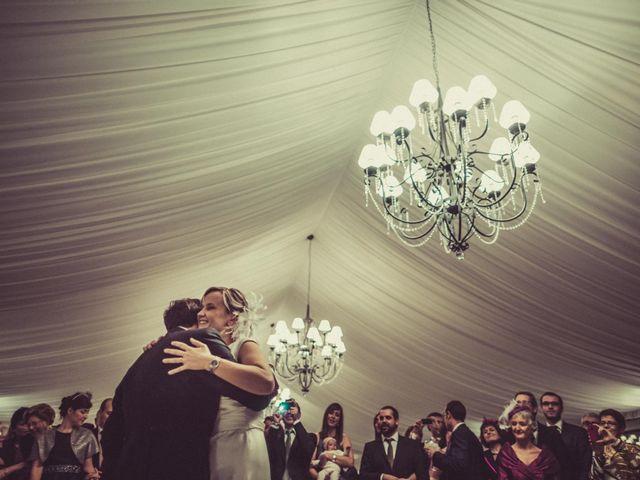 La boda de Adriano y Elena en Chinchilla De Monte Aragon, Albacete 115