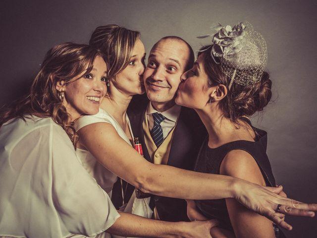 La boda de Adriano y Elena en Chinchilla De Monte Aragon, Albacete 162
