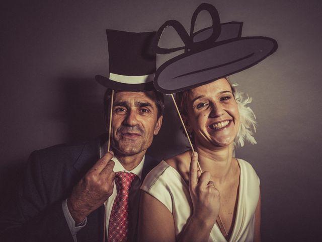 La boda de Adriano y Elena en Chinchilla De Monte Aragon, Albacete 168
