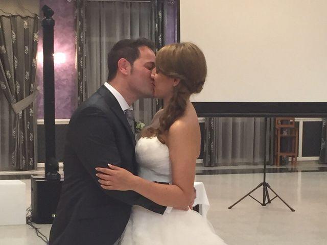 La boda de Román y Patricia en Avilés, Asturias 8