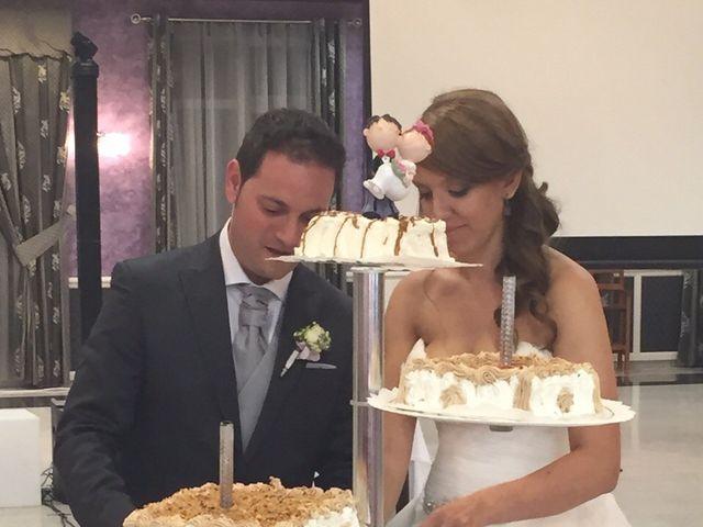 La boda de Román y Patricia en Avilés, Asturias 25