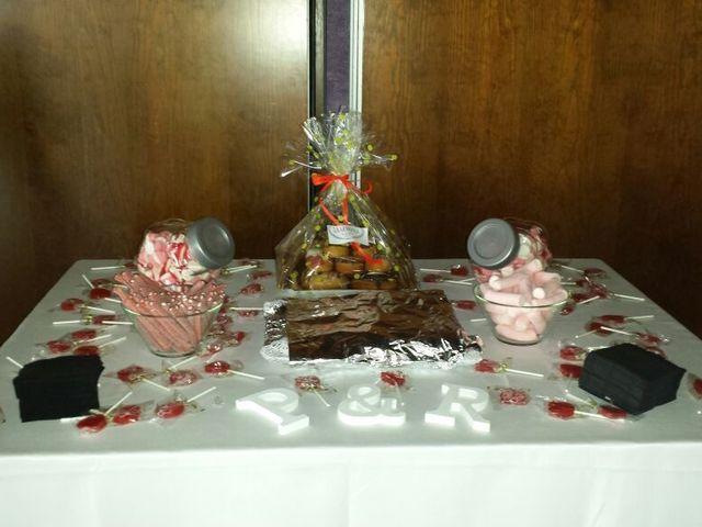 La boda de Román y Patricia en Avilés, Asturias 28