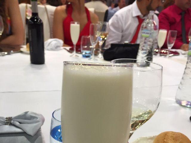 La boda de Román y Patricia en Avilés, Asturias 31