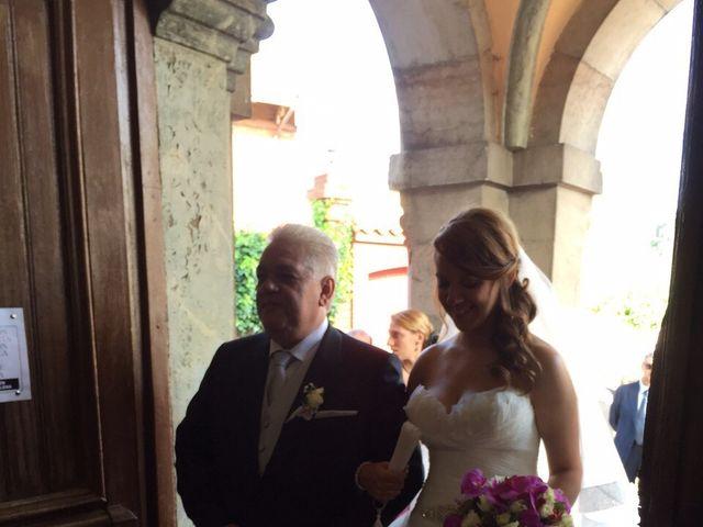 La boda de Román y Patricia en Avilés, Asturias 35