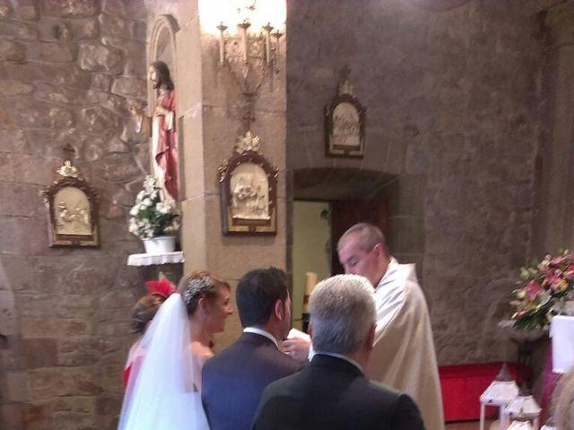 La boda de Román y Patricia en Avilés, Asturias 37