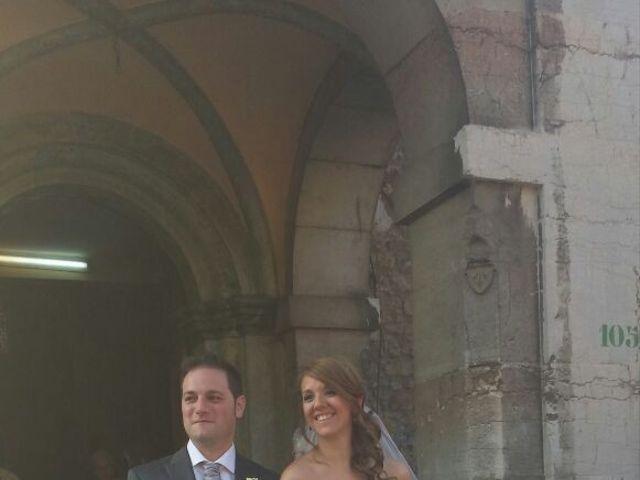 La boda de Román y Patricia en Avilés, Asturias 40