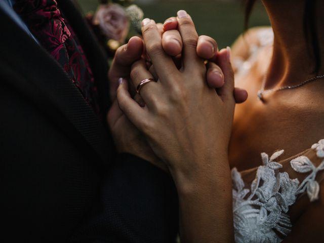 La boda de Pedro y Alba en Palma De Mallorca, Islas Baleares 1