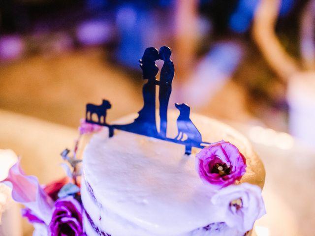 La boda de Pedro y Alba en Palma De Mallorca, Islas Baleares 2