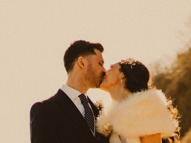 La boda de Haritz y Rocio en Donostia-San Sebastián, Guipúzcoa 126