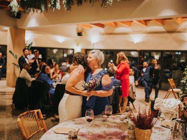 La boda de Adrián y Lara en Cubas De La Sagra, Madrid 57