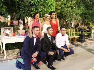 La boda de Ana y Pablo 3