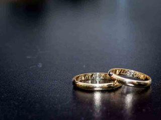 La boda de Bea y Ilde 3
