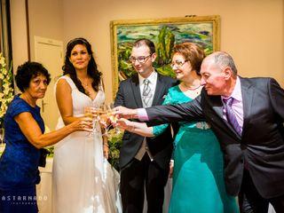 La boda de Aniuska y Eric 3