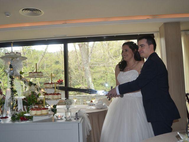 La boda de Carlos y Rosa en Barcelona, Barcelona 2
